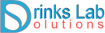Drinks Lab Solutions